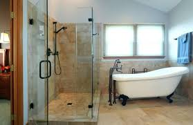 clawfoot tub bathroom ideas. Small Bathroom With Clawfoot Tub Design Designs Ideas Claw Foot . 2