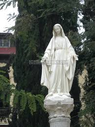 outdoor mary garden statue medium size of garden and i created our backyard grotto in summer very outdoor mary garden statues catholic