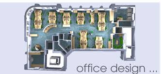 planning office space. Office Interior Design And Space Planning