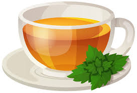 tea clipart. Beautiful Tea Cup Of Tea PNG Clipart And A