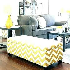 Decorating An Ottoman With Tray ottoman decorating ideas kerbyco 87