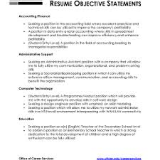 great resume objective resume great resume objective charming how to build a excellent resume how excellent resume objective