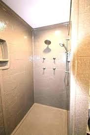 onyx shower panels faux granite shower wall panels onyx onyx shower panels onyx shower panels