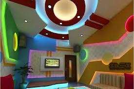new pop false ceiling designs 2018 pop roof design for