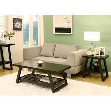 hokku designs furniture company  tehranmix decoration