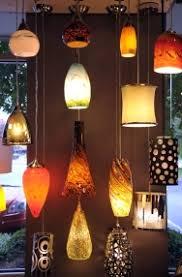 colorful pendant lighting. Pendant Lights At Modern Supply Lighting Studio Colorful