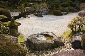 zen garden 2 cropped