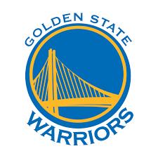 golden state warriors logo 2015. Brilliant State Inside Golden State Warriors Logo 2015 H