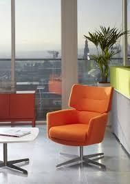 medium size of arm chair long back armchair ikea stockholm high fall door decor arm chair