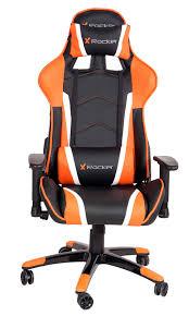 Pc Office Chairs 2d Agility X Rockerr Pc Office Chair 5133801 X Rocker