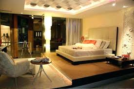 Basement Design Ideas Mesmerizing Basement Wall Decor Basement Staircase Wall Rating Ideas R Best Of