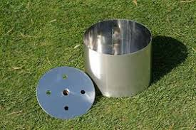 「ゴルフカップ 画像」の画像検索結果