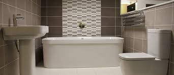 Bolton Bathrooms Ltd | Independent Bathroom Showroom, Bolton.