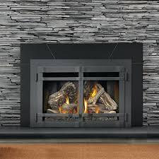 natural gas fireplace inserts costco ottawa cost modern canada
