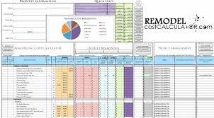 bathroom remodel cost estimate. Bathroom Remodel Cost Estimator Calculator Brilliant Of Throughout Estimate