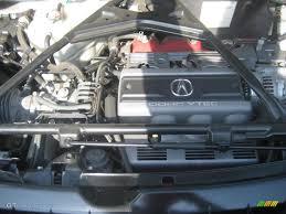 acura nsx 2005 engine. 2005 acura nsx t targa engine nsx a