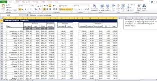 Credit Card Interest Calculator Credit Card Interest Calculator Excel Template Example Of