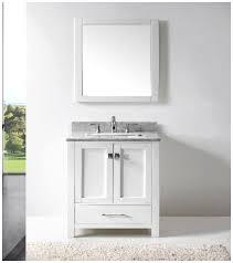 19 Lovely 30 Inch Bathroom Vanity Ikea Bathroom Ideas