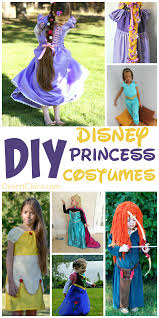 diy disney princess costumes sc 1 st desert chica image number 17 of easy jasmine costume