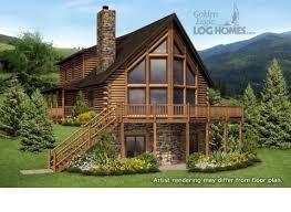 20 Top Photos Ideas For Small Log Home Plans  Uber Home Decor U2022 15315Small Log Home Designs
