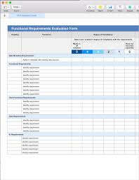 250 Apple Iwork Templates Numbers And Pages Templates