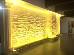gallery of awesome spacing wall washer lighting fixture definition