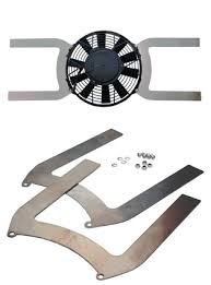 electronic fan controllers revotec fan wiring diagram universal aluminium fan brackets Revotec Fan Wiring Diagram