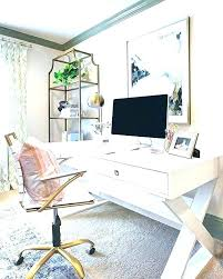 cottage style office furniture. Plain Style Cottage Style Desk Desks S Top Writing  And Cottage Style Office Furniture