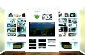 bookcases custom built bookcase cabinets made to look in cabinet maker shower full size bookshelves shelf