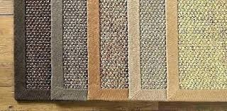 jute stair runner rug magnificent with area