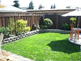backyard plans designs. Small Backyard Designs With Pavers Design Ideas Download . Plans I