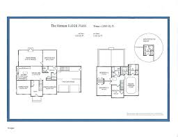 house plans with mother in law suite wing beautiful luxury detached floor house plans with mother in law suite wing beautiful luxury detached floor