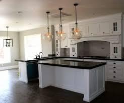 industrial kitchen lighting. Farmhouse Style Pendant Lighting Lights Industrial Kitchen Fixtures Modern Light L
