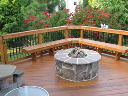 patio designs with fire pit and hot tub. Fire Pits Design Fabulous Deck Designs With Hot Tub And Pit Patio