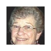 Iva Addison Obituary - Death Notice and Service Information