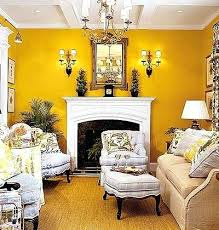 yellow living room walls blue and mustard yellow living room home design ideas living room decorating yellow living room walls