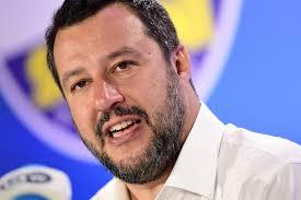 """Résultat de recherche d'images pour """"salvini"""""""