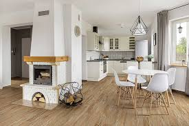 2019 flooring trends this year s top 5 flooring ideas