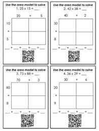 Division Worksheets … | Pinteres…
