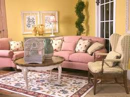 country french living room furniture. Modren Room French Living Room Furniture Amazing Country   In Country French Living Room Furniture A