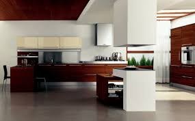 Mac Kitchen Design Fresh Idea To Design Your Appealing Kitchen Design App Free