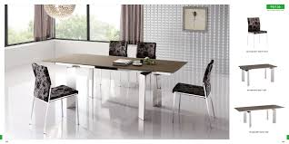 creative elegance furniture. Contemporary Dining Sets By Creative Elegance Furniture Y