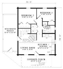 Destiny Main Great Xgibc Southern Living Cabin Collection    design xgibc midwest living house plans