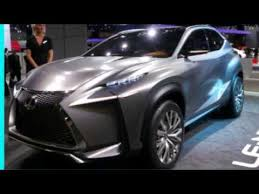 2018 lexus ux release date. wonderful lexus 2018 lexus rx 350 release date design specs engine performance and price for lexus ux release date