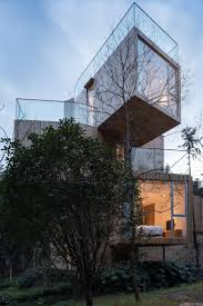 Tree House Architecture 974 Best Architecture Images On Pinterest Architecture