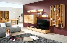 furniture design living room. Contemporary Furniture Room Interior And Decoration Medium Size New Style Furniture Design  Modern Solid Wood Of For Living G