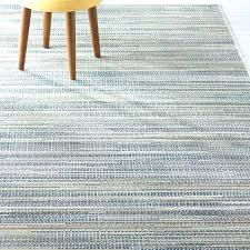 wonderful home outdoor rug on area rugs 6 9 ideas throughout x 6x9 plastic lovely at