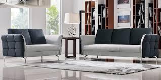 fabric sofa set. New Model Fabric Sofa Set \u2013 Best Design 2018 / 2019