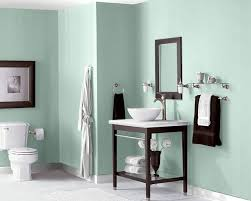 bathroom paint colorsPaint Colors for Bathrooms Which Are Totally Cozy and Revivable