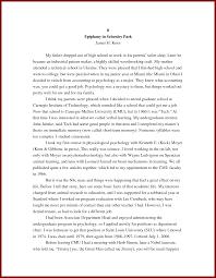 high school essays the yellow critical essay also sample  high school essays essay examples of thesis statements for essays teaching essay writing high school essays